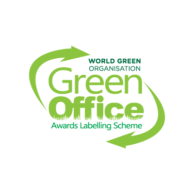 World Green Organization Green Office